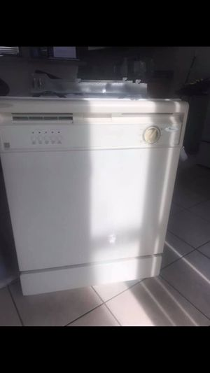 Home appliance for Sale in Winter Haven, FL