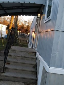 Movil Home for Sale in Fort Dix,  NJ