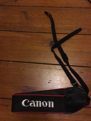 EOS Digital Canon for Sale in Hyattsville, MD