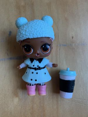 Lol dolls for Sale in Everett, WA