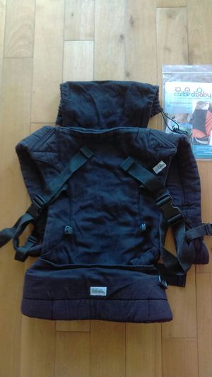 Pikkolo Baby Carrier for Sale in Lacey, WA