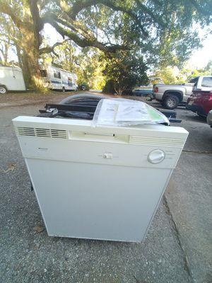 Dishwasher for Sale in Ocean Springs, MS