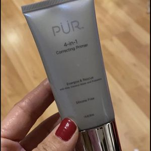 PUR cosmetics Primer for Sale in Tigard, OR