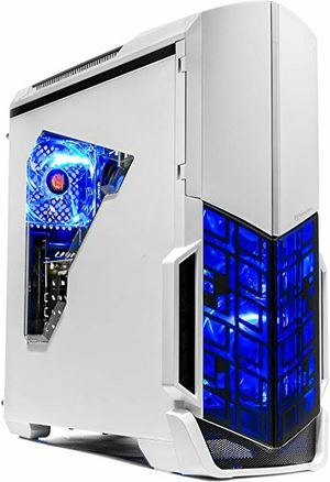 Skytech gaming pc for Sale in Elgin, SC