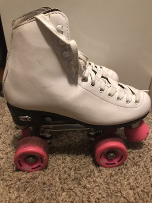 Skates for Sale in Pikesville, MD