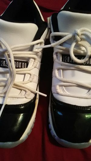 Jordan Girl sneakers for Sale in Sherwood, AR