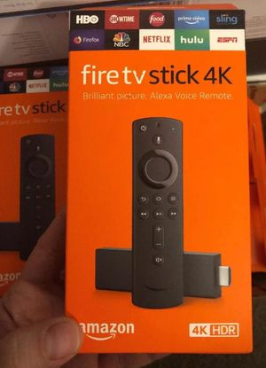 💥💥FIRESTICKS 💥💥 Custom Program for Sale in St. Petersburg, FL