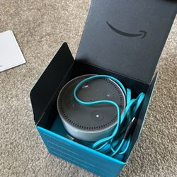 Amazon Echo for Sale in Portland,  OR