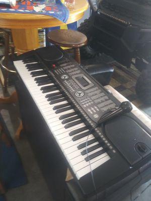 Keyboard for Sale in Kuna, ID