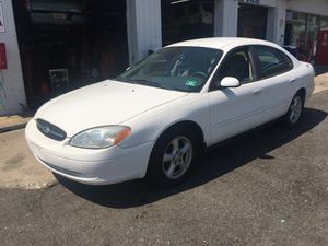 2004 Ford Taurus for Sale in Wall Township, NJ