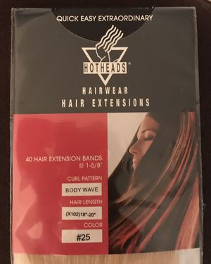 Extentions for Sale in Kendall, FL
