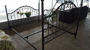 Bed Frame for Sale in Clarksville, TN