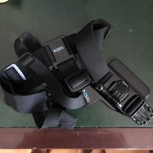 GoPro Performance Chest Mount for Sale in Brooklyn, NY