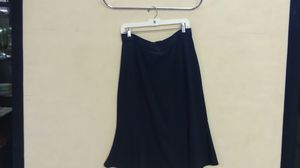 Courtenay's Skirt Size 16 for Sale in Swainsboro, GA