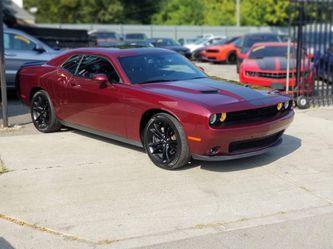 2017 Dodge Challenger R/T Hemi for Sale in Detroit,  MI