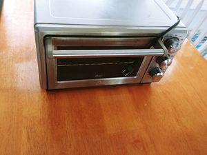 Free small toaster for Sale in Columbus, OH