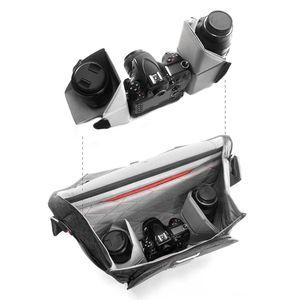 Peak Design Camera bag messenger for Sale in Fort Belvoir, VA