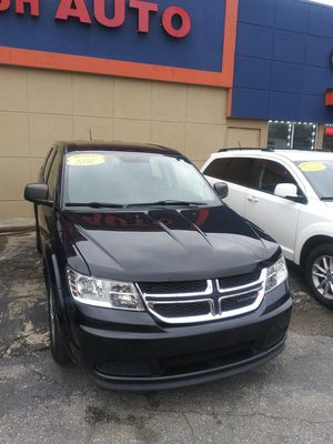 Dodge Journey (discounted prices) for Sale in Laurel, MD