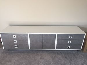 Bedroom Furniture Set for Sale in Bothell, WA