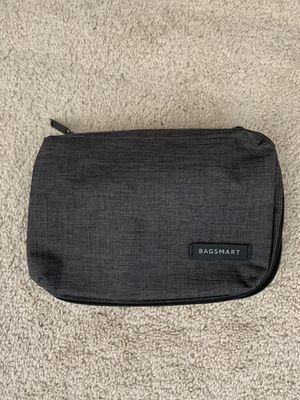Bagsmart Tech Case for Sale in Wilmington, MA