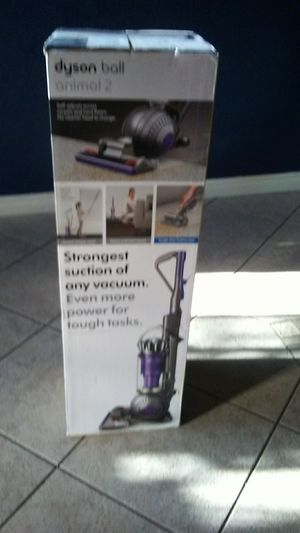 Dyson ball animal 2 for Sale in Whittier, CA