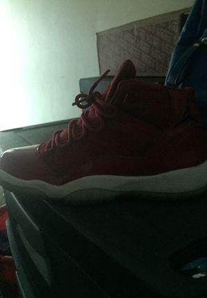 Jordan 11 for Sale in West Palm Beach, FL