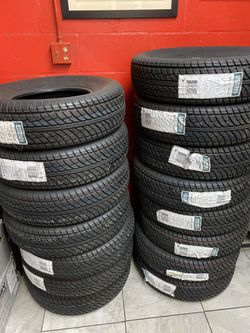 "14"" trailer tires for Sale in Orlando,  FL"