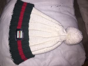 Gucci Hat (Stocking cap) for Sale in Nashville, TN