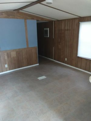 Trailer house for Sale in Meridian, MS