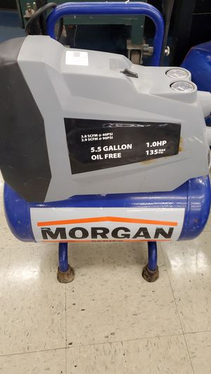 Air compressor for Sale in Houston, TX