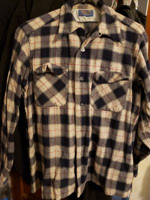 Pendleton L for Sale in Los Angeles, CA