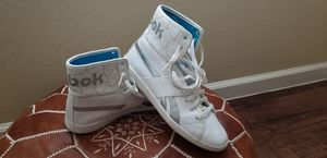 Reebok Classic Women Fold Over for Sale in Phoenix, AZ