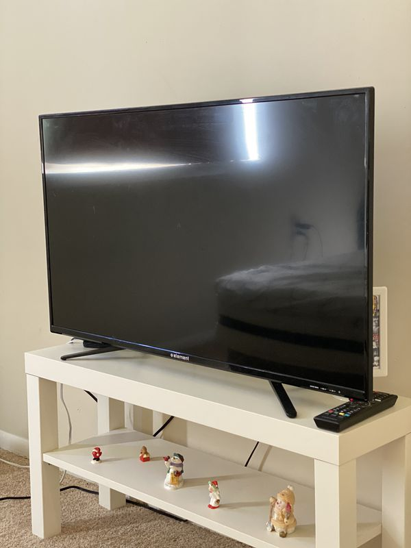 "TV ELEMENT 40"" FOR SALE"