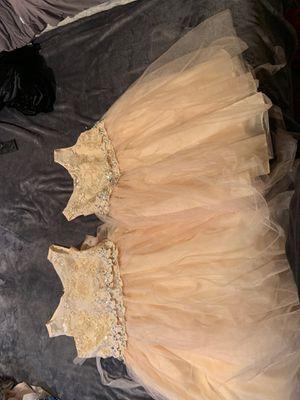 Little Girl Dresses for Sale in Long Beach, CA