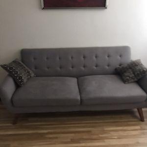 Sofa for Sale in Monrovia, CA