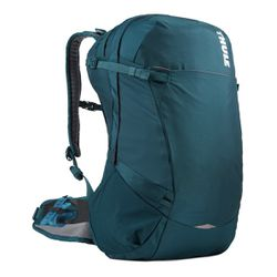Thule Capstone 32L Womens Hiking Backpack Daypack for Sale in Colorado Springs,  CO