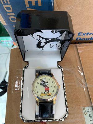 Disney watch for Sale in Estacada, OR
