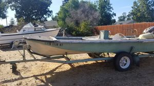 Boat for Sale in Central Point, OR