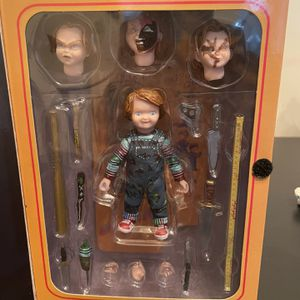 Good Guy's Doll Action Figure for Sale in Washington, DC