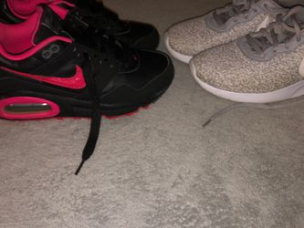2 pairs Of Nikes for Sale in Pekin,  IL