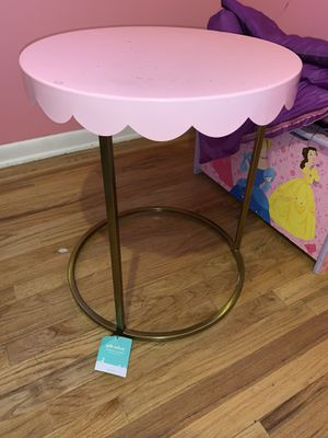 Girls room decor lot for Sale in Aurora, CO