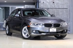 2015 BMW 3 Series for Sale in Costa Mesa, CA