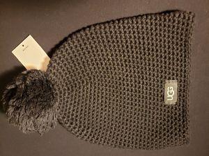 UGG brand Womens Hat for Sale in Landover, MD