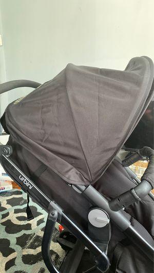 Urbini Stroller for Sale in Oxon Hill, MD