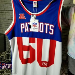 Official NFL JERSEYS XL for Sale in Rowland Heights, CA