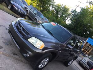 04 Mazda Tribute for Sale in Baton Rouge, LA
