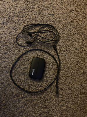 Elgato HD60S for Sale in Bloomington, IL