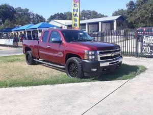 11500 for Sale in San Antonio, TX