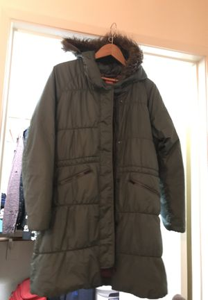 Parka for Sale in Las Vegas, NV