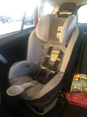 Britax carseat for Sale in Fairfax, VA